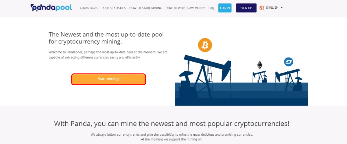 List of dating sites that accept bitcoin