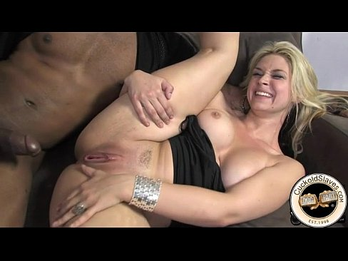Black master owns white bbw rough porn
