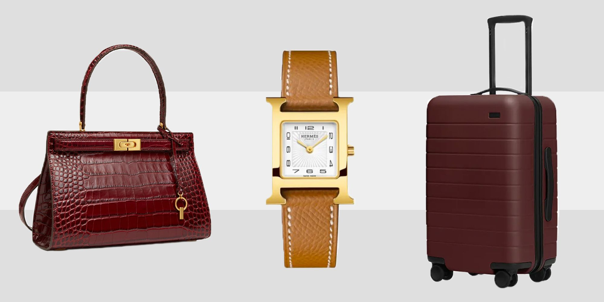 Unusual birthday gifts wealthy rich mature adults