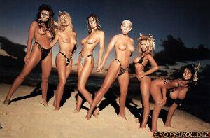 Beach thong bikini g string pics galleries