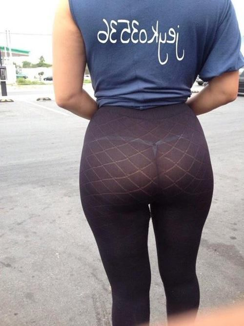 Plus size sexy biker clothes for women