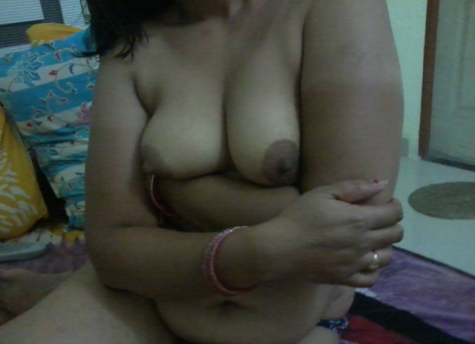 Hot nude bitches ass tits boobs sexy