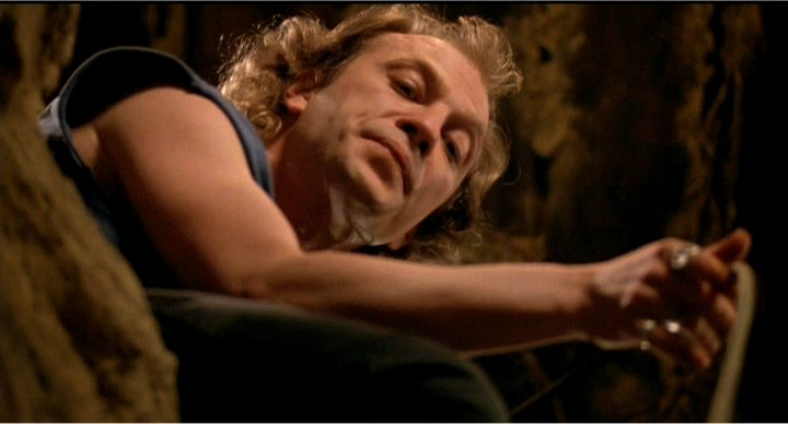Put the fucker lotion in the basket