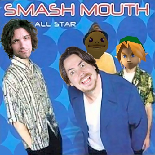 Game grumps i want to fuck mr