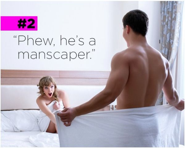 Men and women having dry sex porn