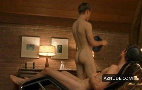 Randy harrison nude pics queer as folk