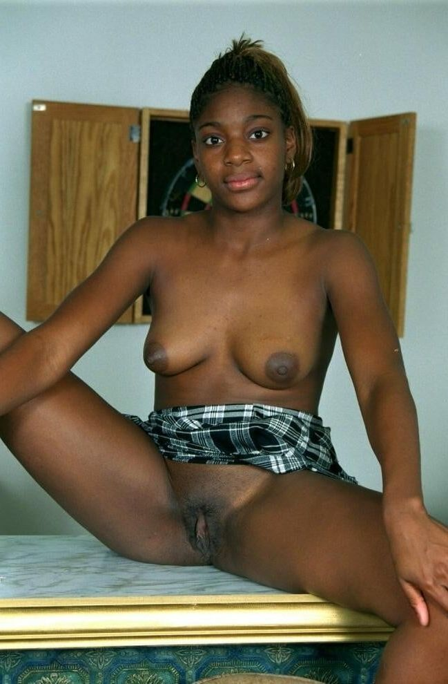 Sexy young sex ethiopian women gallery pictures