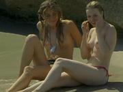 Rachel mcadams nude my name is tanino