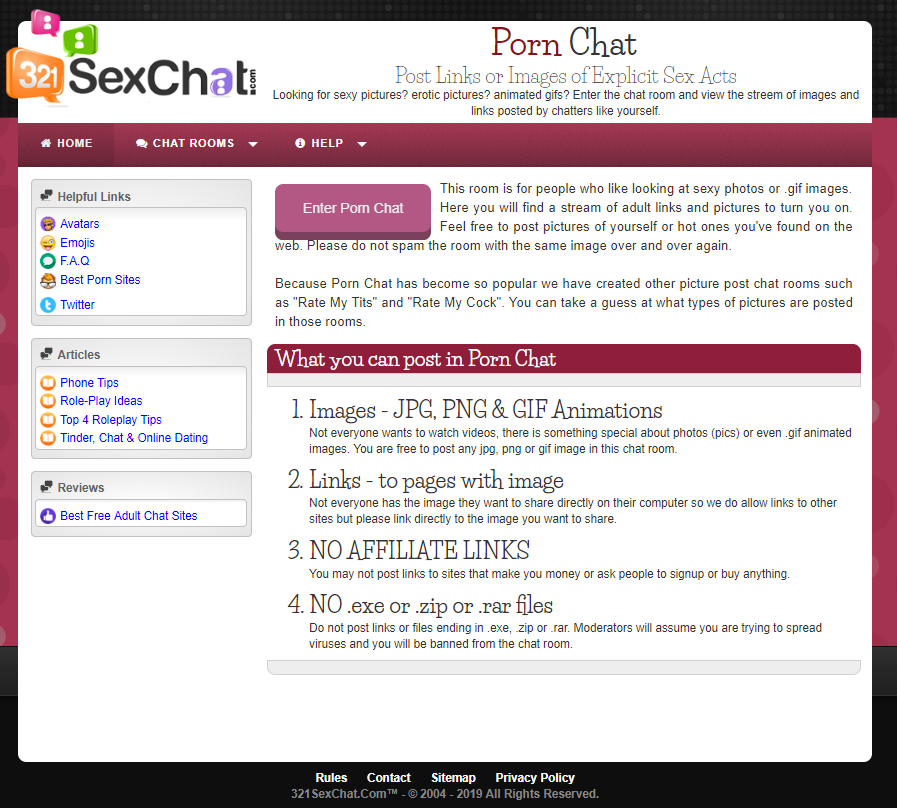 Adult sex chat rooms pitcure sharing sites