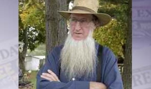 Free porn of amish women getting fucked