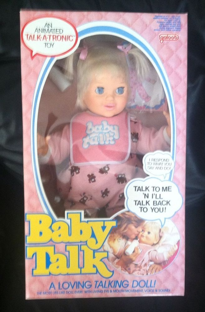 What is a you and me doll