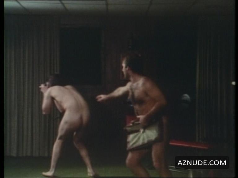 I love you phillip morris sex scene