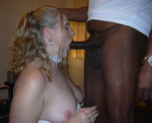 Sexy black bitches sucking dick and fucking