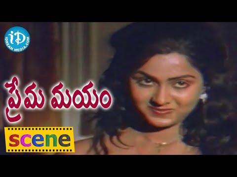 Dewar romance with bhabhi hot scenes freedownload