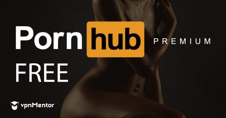 Download free porn no credit card needed
