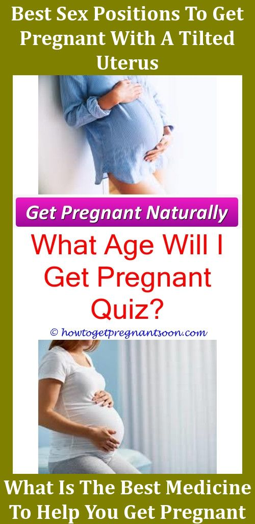 Can you get pregnant from swallowing sperm