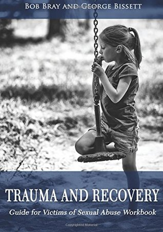 S a l t sexual abuse recovery