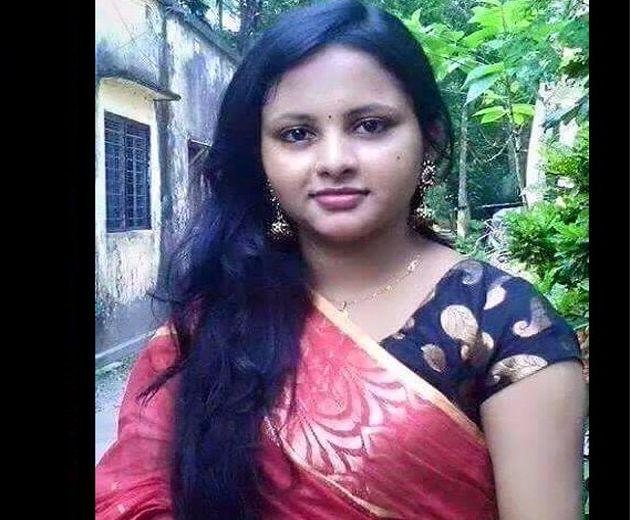 Indian gujarati girls nude sex porn photos