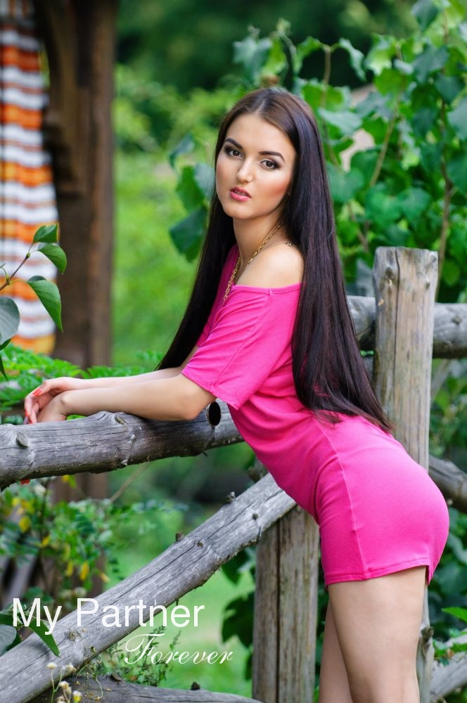 What to ask a woman online dating