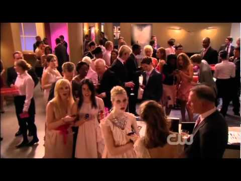 Gossip girl remains of j full episode