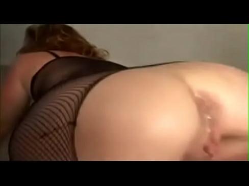 Fat big bottom nasty mature anal women