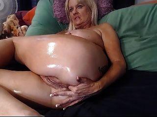 Sexiest solo mature women everdirty mature women