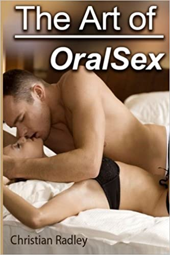 All there is to know about sex