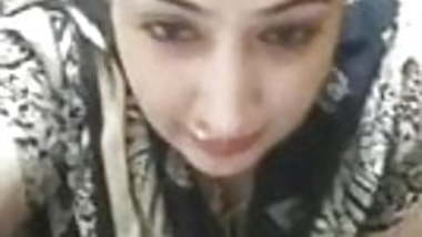 Indian gujarati girl fucked by her boyfriend