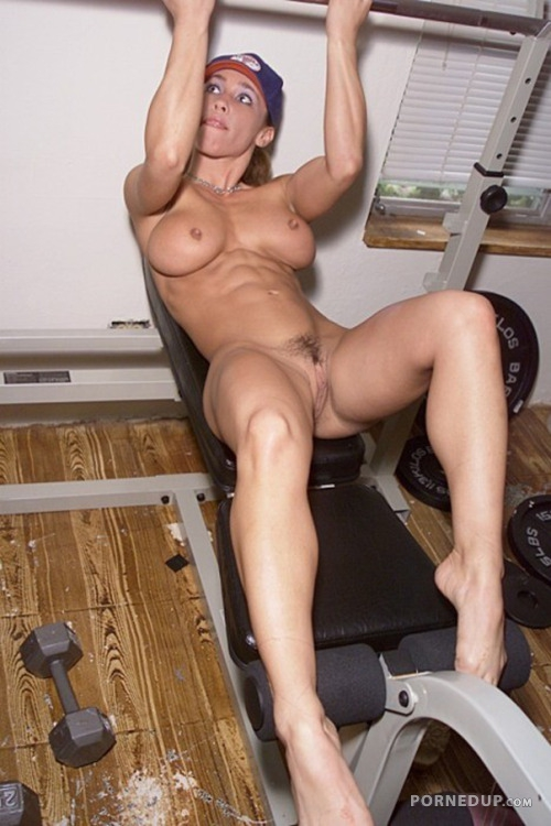 Ladys haveing sex naked that are fit