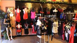 Adult sex toy stores in san antonio