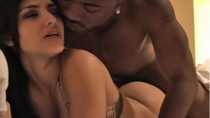 Kim kardashian and ray j sex pics