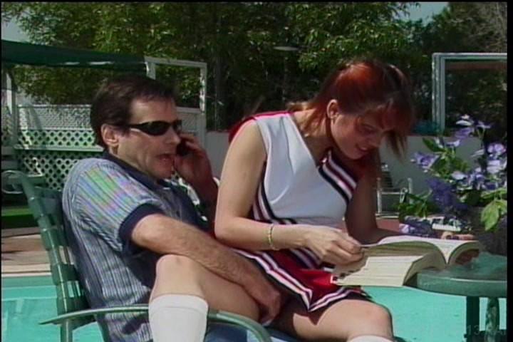 Ryan conner pussyman s junior college sluts