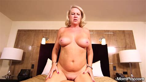 First time porn first time anal mompov