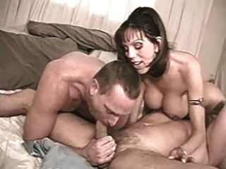 Swinger couples that all partys are bisexual