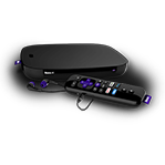 How to watch porn on roku tv