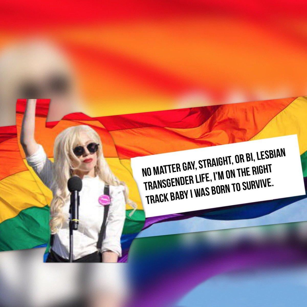 Am i lesbian or bi or straight