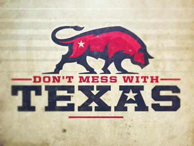 Alexis texas don t mess with texas