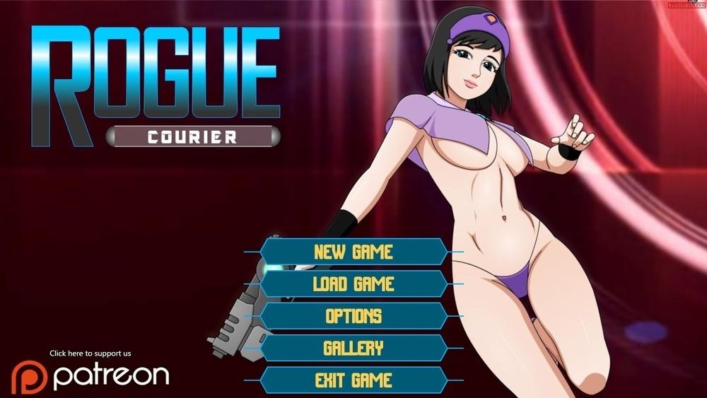 Free full version erotic adult game downloads