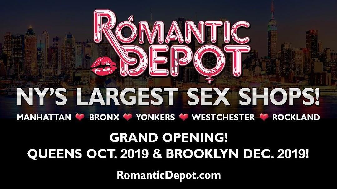 Adult entertainment sex shops near west chester