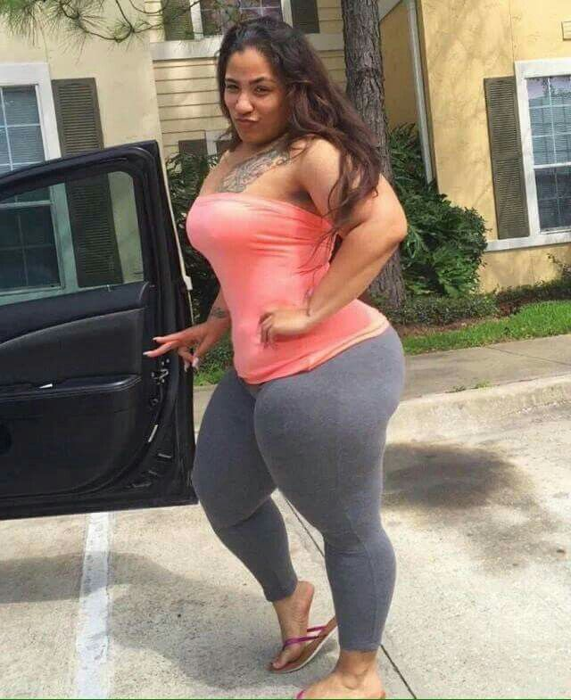 Blacked thick curvy latina interracial porn sites