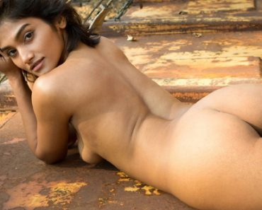 Nude indian girls pics of high resolution