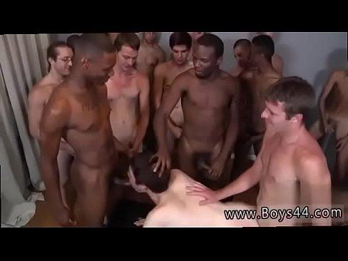 Men and doll having sex free pics