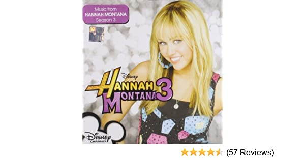 Every part of me hannah montana download