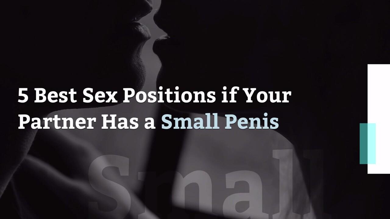 Sex story too big won t fit