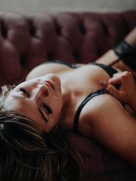 City erotic lake massage salt therapy utah