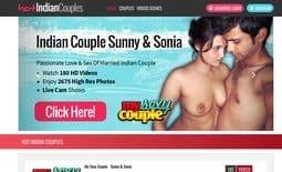 Aal actual filsms site site web xxx