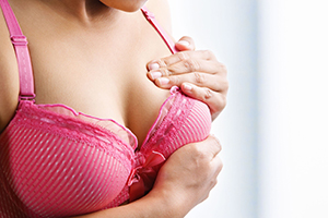 Fellatio reduces the risk of breast cancer