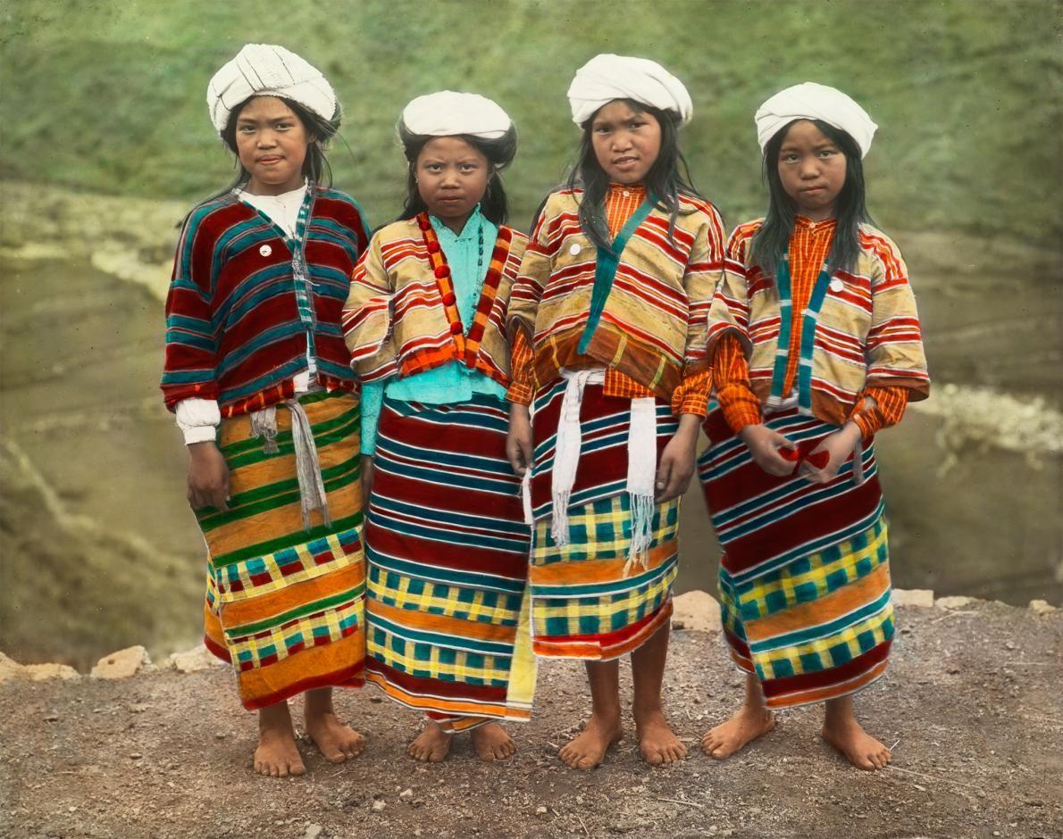 American american asian culture filipino history life