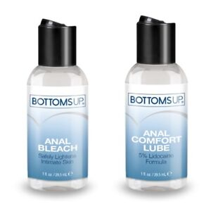 Can lotion be used as anal lube