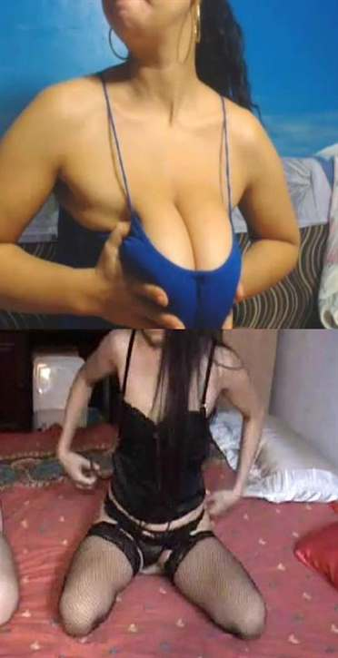Free local women who want to fuck